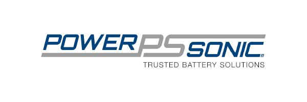 Battery Benelux distributeur van Power Sonic accu's